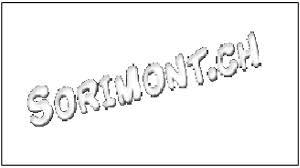 Logo Sorimont