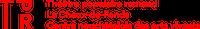 TPR_logo_rouge_RVB
