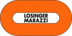 logo Losinger