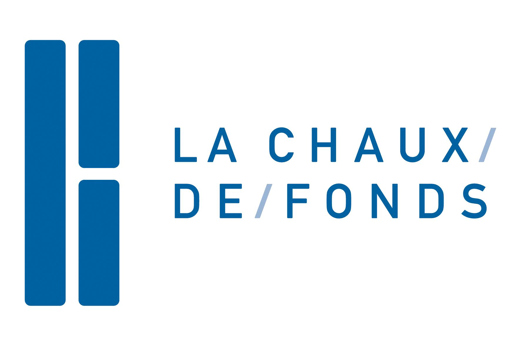 logo_Chaux de Fonds
